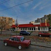 Аренда нежилого помещения Киев