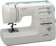 Швейная машинка New Home Nh 5621 Львов