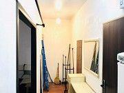 Продам 2-х комнатную квартиру с хорошим ремонтом и мебелью по улице Бочарова Одесса