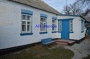 продаж будинку Рокитне 2 Белая Церковь