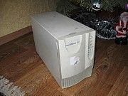 UPS PowerWare 5125 (EATON) 1500VA СИНУСОИДА ибп бесперебойник ups упс Харьков