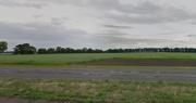 Продается 10 га земли с/х назначения вдоль трасы, Черкассы Смела. Черкассы
