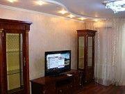 Продам квартиру с ремонтов в кирпичном доме Одесса
