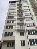 Продається 2-кімн. квартира по вул.Гарбарській Ивано-Франковск