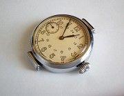 Куплю антикварные часы: напольные, настольные, наручные, настенные. Запорожье