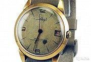 Куплю часы СССР. Запорожье