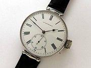 Куплю часы. Продать АЧС-1 Запорожье