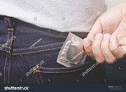 продам презервативы и гель-смазка Київ