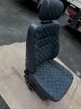 Сидіння водія Mercedes Vito 638 Костополь