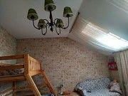 Продам 4х кімнатну 2х уровнів квартиру з усім наповненням в Ірпіні !!! Ирпень