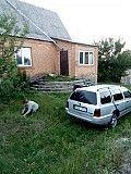 Продам будинок в Богуславі Богуслав