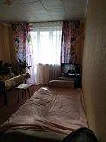 Продается 1 комнатная квартира в районе Меганома Симферополь