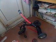 Продам детский велосипед Одесса