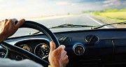 130 КУпАП, отмена штрафа, возврат водительских прав Киев