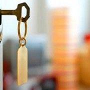 Проверка квартиры перед покупкой Киев