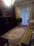 Снять 3-комнатную квартиру в Киеве Киев
