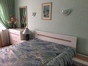 Сдам в долгосрочную аренду 2-х комнатную квартиру на Печерске, бул.Л.Украинки 16-А Киев