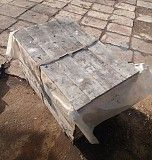 Лебедка, таль, тельфер болгарский 1 т/12 м (тип T10332, Балканкар) Макеевка