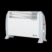 Конвектор ELDOM CFV 2000 с вентилятором Ужгород