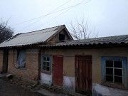 Продаю хату с земельным участком Кривой Рог