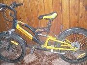 велосипед Запорожье