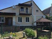 Дом-Дача в Забучье 214 м2, 11 соток, заходи и живи! С мебелью и техникой. Буча