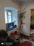 Продам! 2-комнатную квартиру в Центре... Бердянск