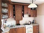 2 комнатная чешка с автономным отоплением Симферополь