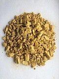Продам соевый жмых собственного производства Запорожье