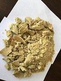Соєва макуха продаж від виробника Житомир