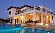 Заработай на собственную квартиру без кредитов и ипотеки всего за 1 год Николаев