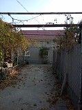 Сдам однокомнатную квартиру в частном дворе Николаев