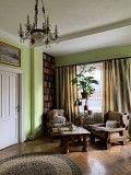 Продаётся 3-х комнатная квартира с балконом в историческом центре города Ужгород