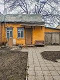 Срочная продажа части дома Полтава