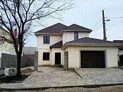 Предлагается в продажу новый дом. Одесса