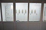 Электрик услуги Белая Церковь