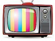 Ремонт кинескопных телевизоров в Краматорске. Мастер по ремонту телевизора. Краматорск - Краматорск Краматорск