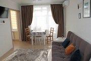 3х комнатная квартира в центре Евпатории Евпатория