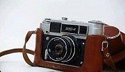 Куплю советские фотоаппараты, дорого. Запорожье