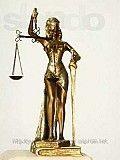 АДВОКАТ БРОВАРИ (099)269-62-63 https://advokat-brovary.business.site/ Бровары