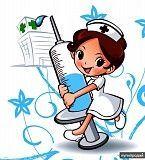 Медицинская сестра на дом Севастополь