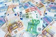 предложение кредитов, бизнес и ипотечное финансирование, инвестиционные предложения Львов
