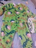 Секонд-Хенд дитячого одягу Гадяч
