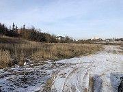 Комерційна ділянка м. Тернопіль. Тернополь