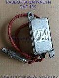 1793379, 5WK96628B Датчик NOX Daf XF 105 Даф ХФ 105 Киев