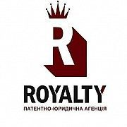 Реєстрація торгової марки Львов