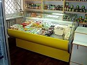 Холодильные витрины Киев