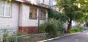 """3х комнатная квартира , район ТРЦ """"Оскар"""" Новая Каховка Новая Каховка"""