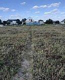 Продам земельну ділянку Бровары
