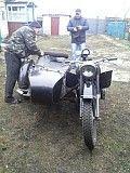 продам мотоцикл К-750 м Харьков